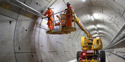 Crossrail_Ltd_1500x1000_01