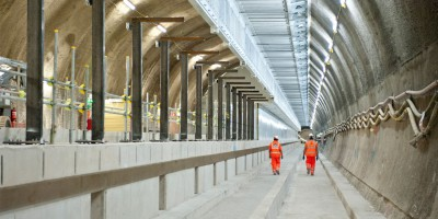 Crossrail_Ltd_1500x1000_02
