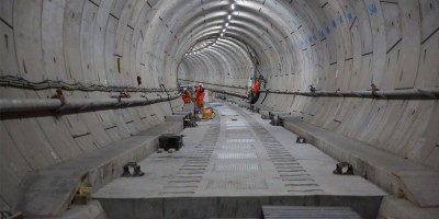 Crossrail_Ltd_1500x1000_03