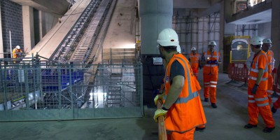 Crossrail_Ltd_1500x1000_06