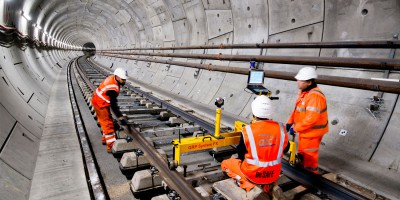 Crossrail_Ltd_1500x1000_07