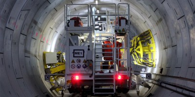 Crossrail_Ltd_1500x1000_08