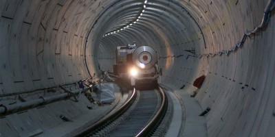 Crossrail_Ltd_1500x1000_10