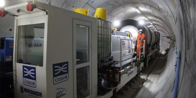 Crossrail_Ltd_1500x1000_11