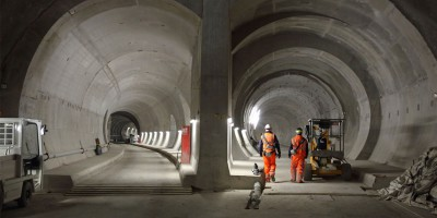 Crossrail_Ltd_1500x1000_12