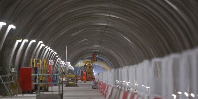 Crossrail_Ltd_1500x1000_15
